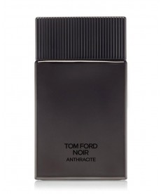 Tom Ford Noir Anthracite EDP 100 ml Erkek Parfüm