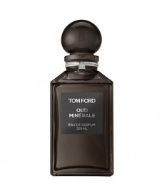 Tom Ford Oud Minerale EDP 250 ml Unisex Parfüm