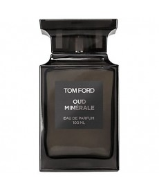 Tom Ford Oud Minerale EDP 100 ml Unisex Parfüm