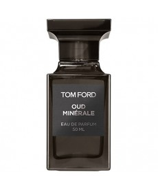 Tom Ford Oud Minerale EDP 50 ml Unisex Parfüm