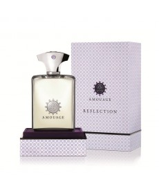 Amouage Reflectıon Man 100 Ml Edp Erkek Parfum