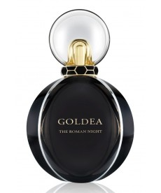 Bvlgari Goldea The Roman Night EDP 50 ml Kadın Parfüm