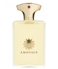 Amouage Beloved EDP 100 ml Erkek Parfüm