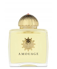 Amouage Beloved EDP 100 ml Kadın Parfüm