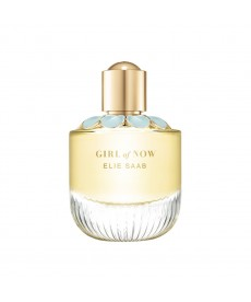 Elie Saab Girl Of Now EDP 90 ml Kadın Parfüm