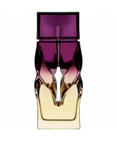 Christian Louboutin Trouble In Heaven 80 ml Kadın Parfüm