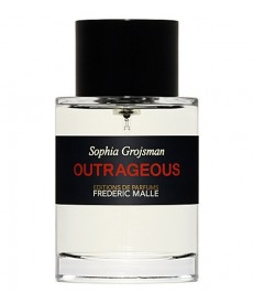 Frederic Malle Outrageous Perfume 100 ml Parfüm