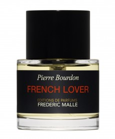 Frederic Malle French Lover 50 ml Unisex Parfüm