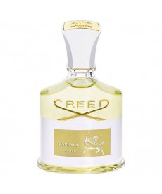 Creed Aventus For Her EDP 75 ml Parfüm