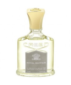 Creed Millesime Royal Mayfair 75 ml Parfüm