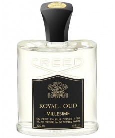 Creed Royal Oud Millesime 120 ml Unisex Parfüm
