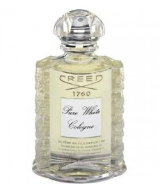 Creed Pure White Cologne 250 ml Unisex Parfüm