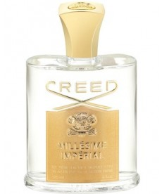 Creed Millesime Imperial 120 ml Erkek Parfüm