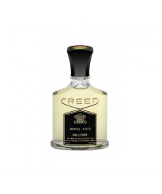 Creed Royal Oud Millesime 75 ml Unisex Parfüm