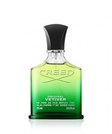 Creed Millesime Original Vetiver 75 ml Erkek Parfüm