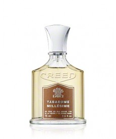 Creed Millesime Tabarome 75 ml Erkek Parfüm