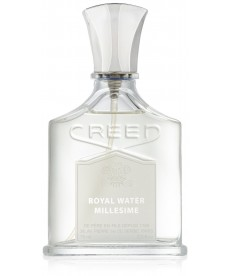 Creed Millesime Royal Water 75 ml Unisex Parfüm