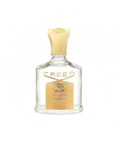 Creed Millesime Imperial 75 ml Erkek Parfüm