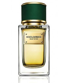 Dolce Gabbana Velvet Collection Velvet Vetiver EDP 150 ml Erkek Parfüm