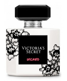 Victorias Secret Wicked EDP 50 ml Kadın Parfüm