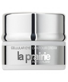 La Prairie Cellular Eye Contour Cream 15 ml
