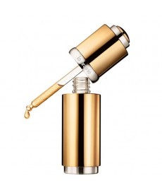 La Prairie Cellular Radiance Pure Gold Concentrate 30 ml