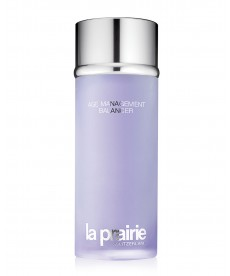 La Prairie Age Management Balancer Lotion 250 ml