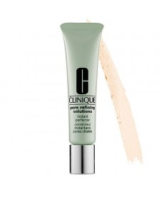 Clinique Pore Refining Solutions Instant 01 Light Kapatıcı