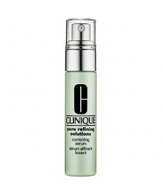 Clinique Pore Refining Solutions Correcting 30 ml Gözenek Küçültücü Serum