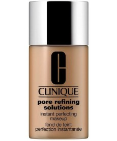 Clinique Pore Refining Solutions 19 Sand Fondöten