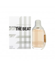 Burberry The Beat EDP 50 ml Kadın Parfüm