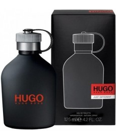 Hugo Boss Just Different EDT 125 ml Erkek Parfüm