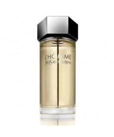 Yves Saint Laurent L'Homme EDT 200 ml Erkek Parfüm