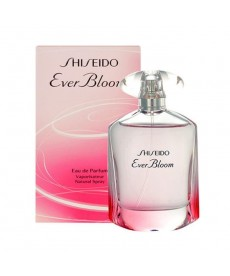 Shiseido Ever Bloom EDP 90 ml Kadın Parfüm