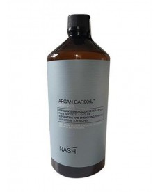 Nashi Argan Capixyl Exfoliating 1000 ml Şampuan