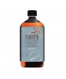 Nashi Argan Capixyl Exfoliating 500 ml Şampuan