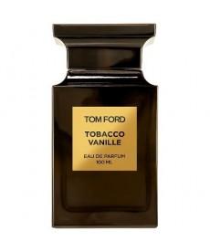 Tom Ford Tobacco Vanille EDP 100 ml Erkek Parfüm