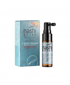 Nashi Argan Capixyl 7 Gece Program 20 ml Saç Serumu