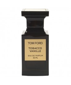 Tom Ford Tobacco Vanille EDP 50 ml Unisex Parfüm