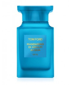 Tom Ford Mandarino Di Amalfi Acqua EDT 100 ml Unisex Parfüm