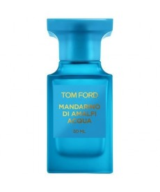 Tom Ford Mandarino Di Amalfi Acqua EDT 50 ml Unisex Parfüm