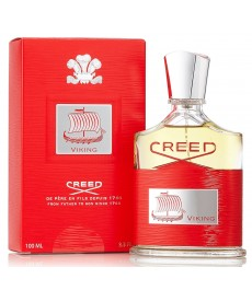 Creed Viking Edp 100 ml Parfüm