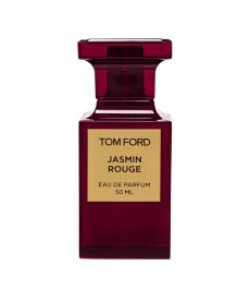 Tom Ford Jasmin Rouge EDP 50 ml