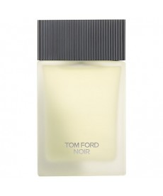 Tom Ford Noir EDT 100 ml Erkek Parfüm