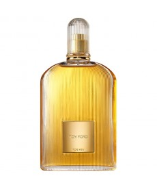 Tom Ford Men EDT 100 ml Erkek Parfüm