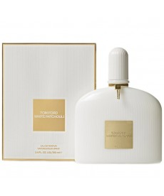 Tom Ford White Patchouli EDP 100 ml Kadın Parfüm
