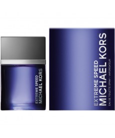 Michael Kors Extreme Speed EDT 120 ml Erkek Parfüm