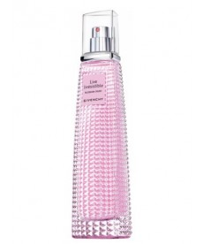 Givenchy Live İrresistible Blossom Crush EDT 50 ml Kadın Parfüm