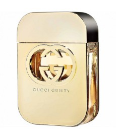 gucci guilty--