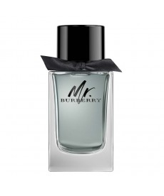Burberry Mr. Burberry EDT 100 ml Erkek Parfüm